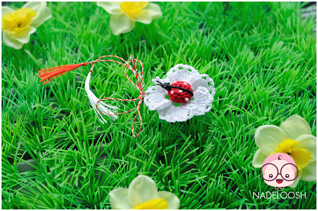 martisor-gargarita-floare-alba