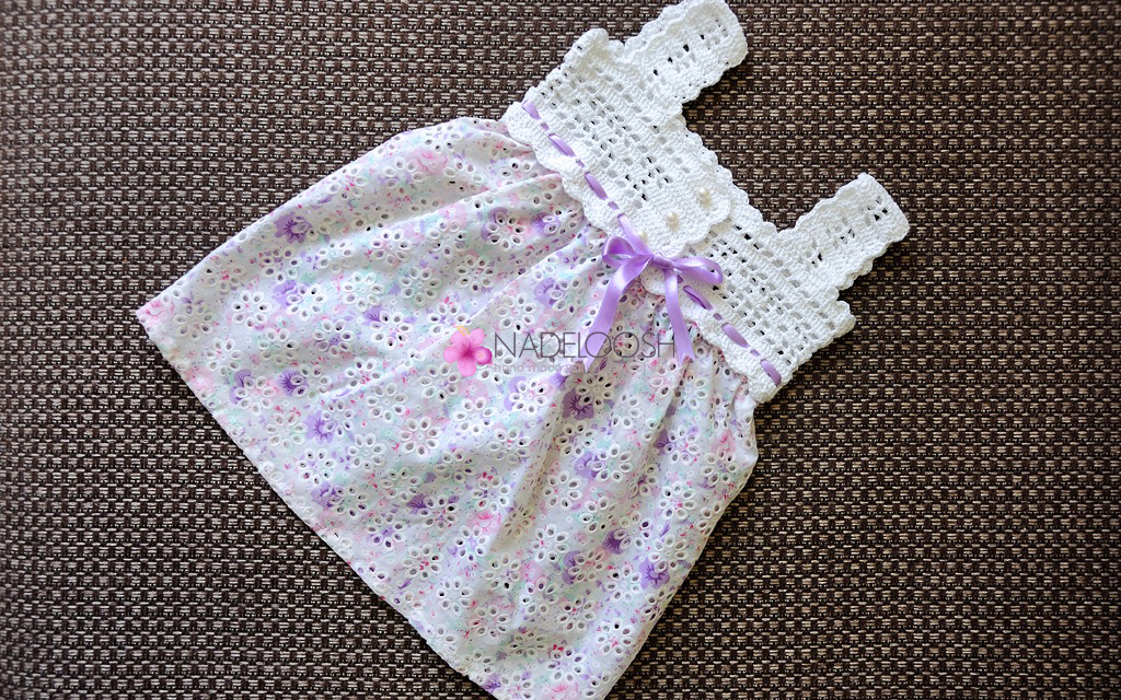 rochita-crosetata-copii-2