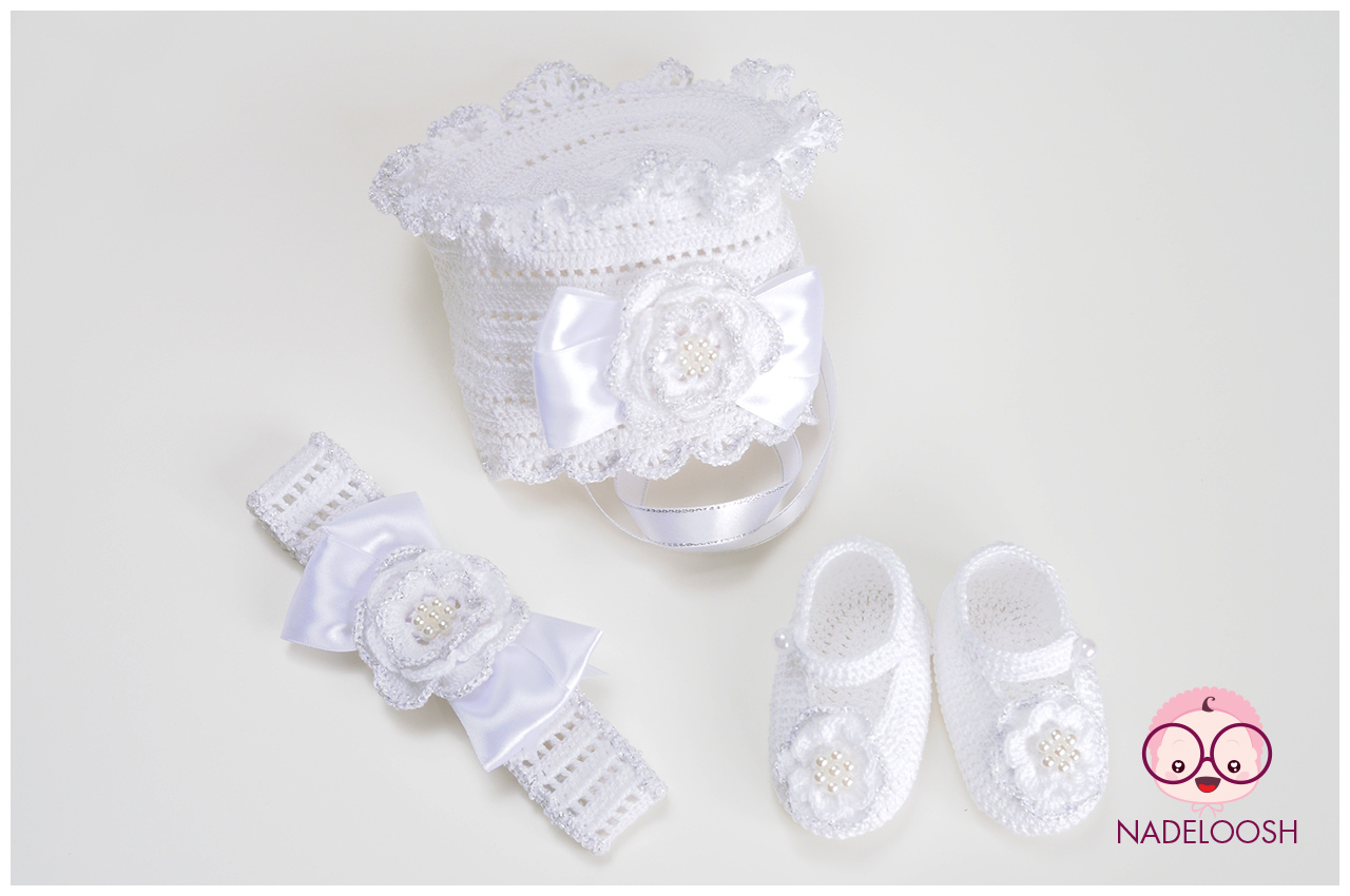 set-crosetat-nou-nascuti