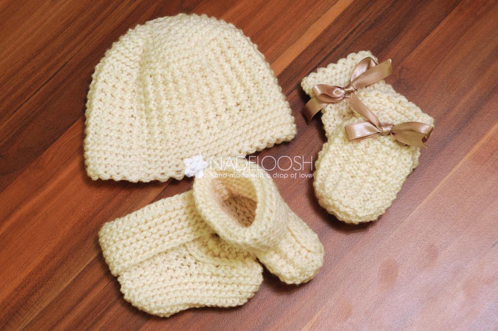 set-iarna-bebelusi-manusi-caciulita-botosei1